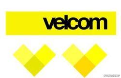 Velcom снижает цены на разговоры