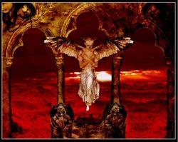 «Музей дьявола»
