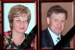 Как было совершено убийство В.Устименко?