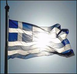 ЕС поможет Греции на жестких условиях