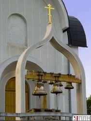 Сколько бомж получил за украденные колокола?