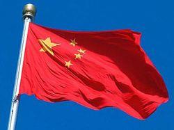 Таджикистан принимает делегацию китайских коммунистов