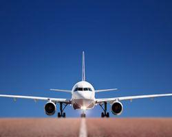 120 тыс. долл. – столько РФ будет платить некоммерческому фонду безопасности полетов ежегодно