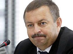 Вилюс Навицкас