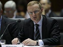Банк Австралии стоит перед непростым выбором