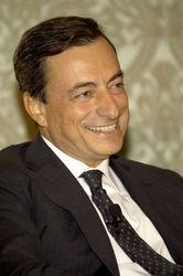 Европарламент утвердил кандидатуру на пост главы ЕЦБ