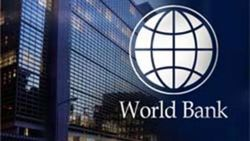 Всемирный Банк рекомендовал Беларуси скорее начинать реформы