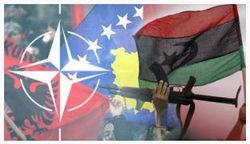 Военная операция против Ливии – начало третьей мировой войны?