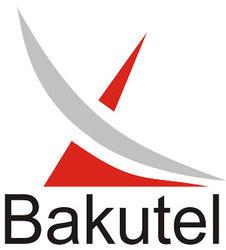 """""""BakuTel-2010"""""""