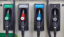 Как изменятся экспортные пошлины на бензин в РФ?