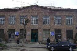 Ряд армянских вузов под угрозой закрытия?