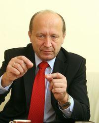 Премьер - тепловикам: «Не надо пугать народ»
