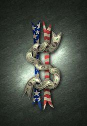 Финам: чего ожидать от курса доллара?