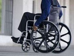 Как Япония помогла таджикским инвалидам?