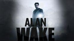 Alan Wake появится в Steam уже в феврале этого года