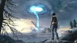 Valve не делится информацией о Half-Life 3, чтобы не расстраивать фанатов