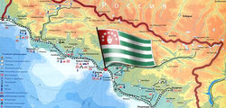 Абхазия для инвесторов: лакомый кусок или горькая пилюля?