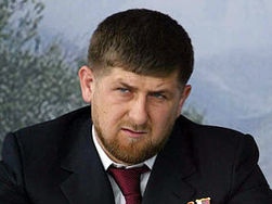 Что заставит Кадырова покинуть президентский пост?