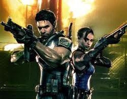 Resident Evil 6 – больше зомби, больше выживания
