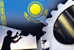 Налоговая система Казахстана – лучшая в СНГ
