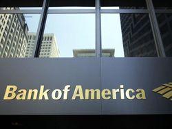 «Bank of America-Merrill Lynch» прогнозирует понижение рейтингов США