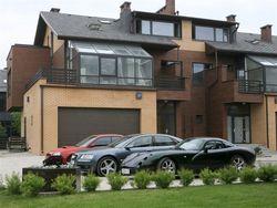 Недвижимость теперь будет облагаться налогом
