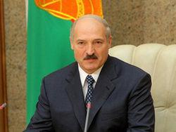 Лукашенко: евросанкции не повлияют на суверенитет Беларуси
