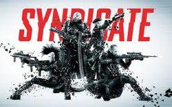 Авторы Syndicate обяснили, почему решили сделать шутер