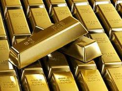 Инвесторам: будет ли дорожать золото и серебро?