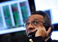 БКС: что толкает инвесторов на распродажи?
