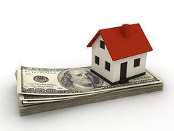 В Азербайджане увеличат объем государственной ипотеки