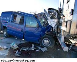 Как накажут водителя, из-за которого погибло 9 человек?