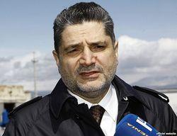 Как оценивает грядущий кризис армянский премьер?