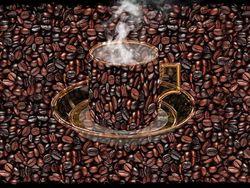 Фестиваль кофе откроется в Лондоне