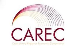 Какие направления будут приоритетными в рамках CAREC-2020?