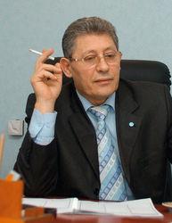 Что думает лидер либералов о грядущих выборах Президента Молдовы?
