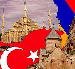Стоит ли армянскому бизнесу бояться открытия границ с Турцией?