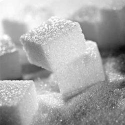 Инвесторам: цены на сахар могут упасть в середине года