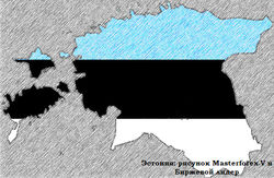 Инвесторам: в чем правда и вымыслы о социал-демократии в Эстонии и ЕС?