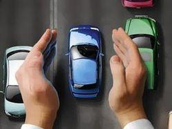 Какие существуют виды автострахования и на что нужно обратить внимание инвесторам?