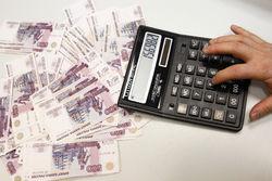 В 2012 году средняя зарплата за месяц в Москве увеличится почти на 11%