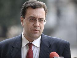 И.о. молдовского Президента хочет провести референдум