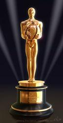 Скоро будут объявлены номинанты на премию «Оскар»