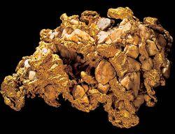 В Таджикистане объявят тендеры на разработку месторождений золота