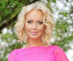 Лера Кудрявцева пролила свет на беременность Маши Малиновской…