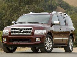 Компания Nissan отзывает около 250 тысяч автомобилей