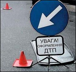 В Черниговской области погиб председатель сельсовета с семьей