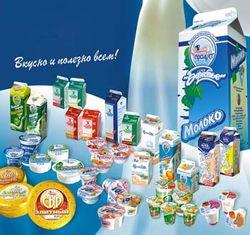 Лукашенко согласен продать молочные предприятия страны