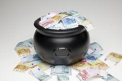 Курс евро: страны ЕС договариваются о достаточности капитала банков