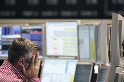 Инвесторам: американские акции продолжают снижение